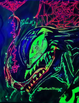 Venom-BL