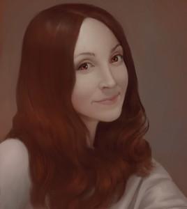 VALBORGRUN's Profile Picture