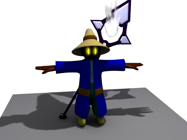 Black_Mage_by_Emeryl.png