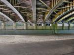 Thruway Overpass Liverpool, NY
