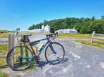Zenda Farm 8 1 19 Bike