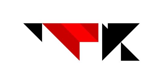 TK ID by mechan