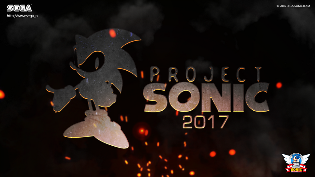project_sonic_2017_wallpaper_by_speendle