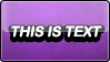 Button Stamp Template (download) by SpeendlexMK2