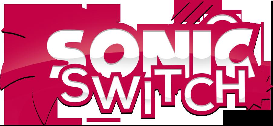 sonic_switch_logo_by_speendlexmk2-dalu40