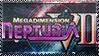 Neptune Victory 2 by SpeendlexMK2