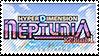 Neptune Rebirth 1 by SpeendlexMK2