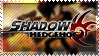 ShadowTH Game by SpeendlexMK2