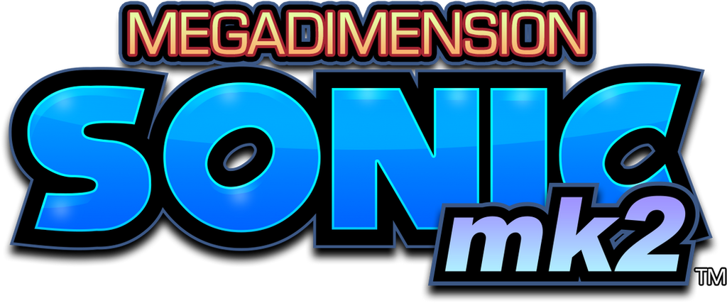 megadimension_sonic_mk2__logo_by_speendl