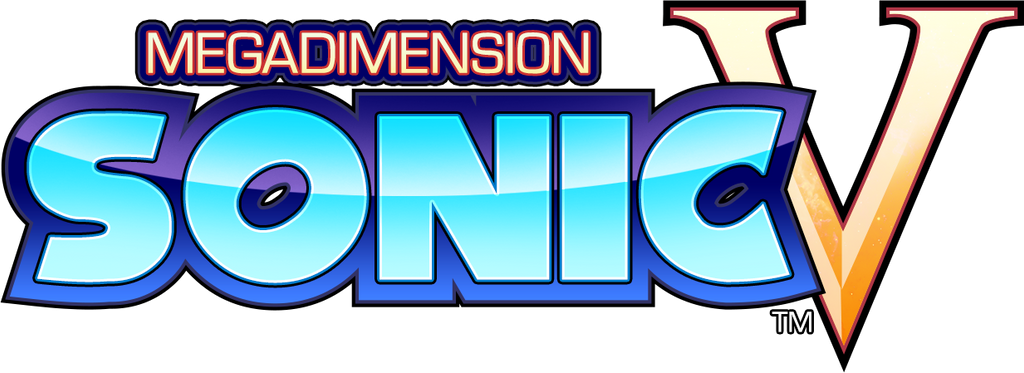 megadimension_sonic_victory_logo_by_spee