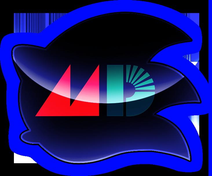 mega_drive_logo__megadimension_sonic__by