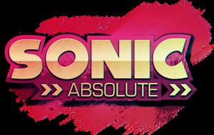 SonicAbsolute by SpeendlexMK2
