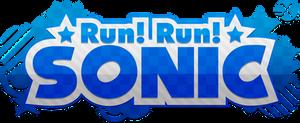 RunRunSonic by SpeendlexMK2