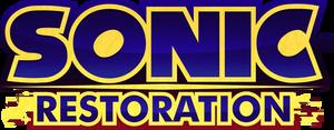 [AT] Sonic Restoration