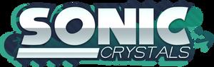 [CM] Sonic Crystals