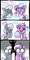 Tempest In Ponyville ch1 p3