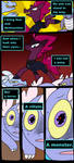 Tempest In Ponyville ch1 p11 by Ch0c0butt
