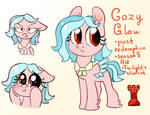 Cozy Glow 4
