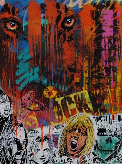 Art302 by tonytrowbridge