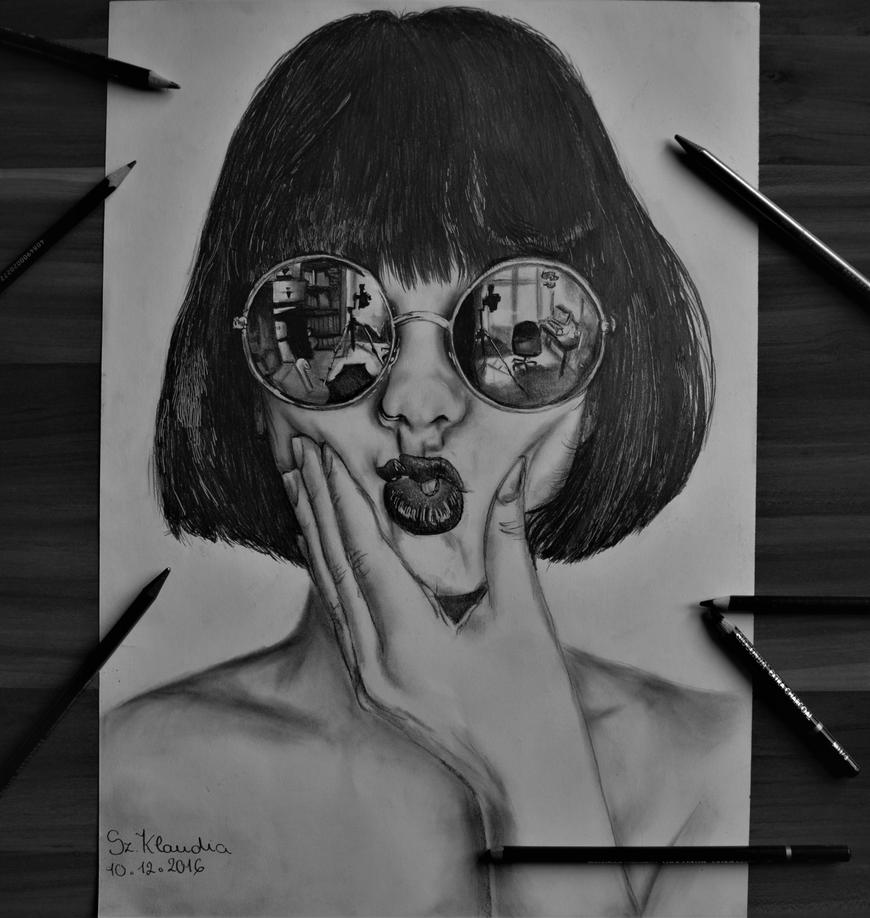 Untitled by klaudika1013