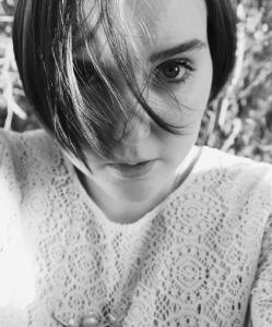 FaithValor's Profile Picture