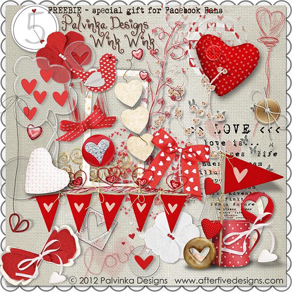 Share Scrapbook Free By Kitty Chuchoa On Deviantart