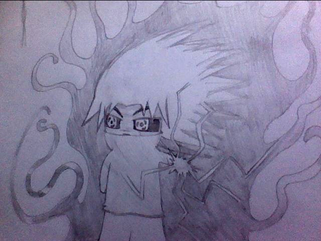chibi_curse_mark_2_sasuke_by_darklink401