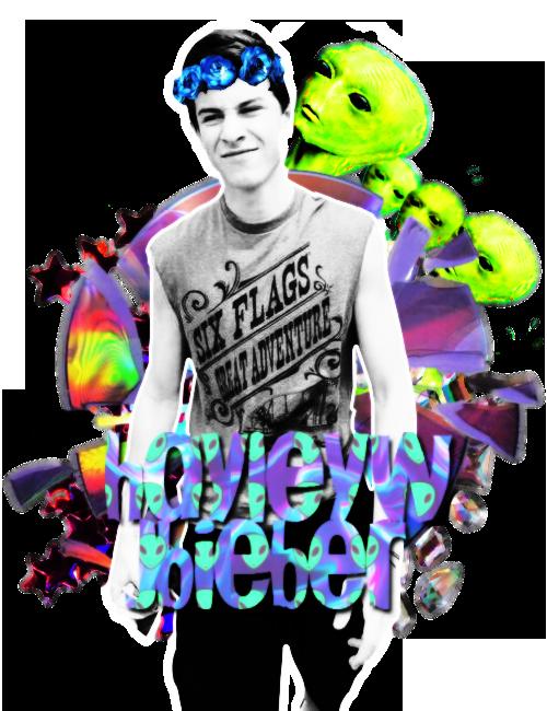 hayleywjbieber's Profile Picture