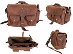 WEERD Bag III