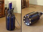 Bottle Sling 8