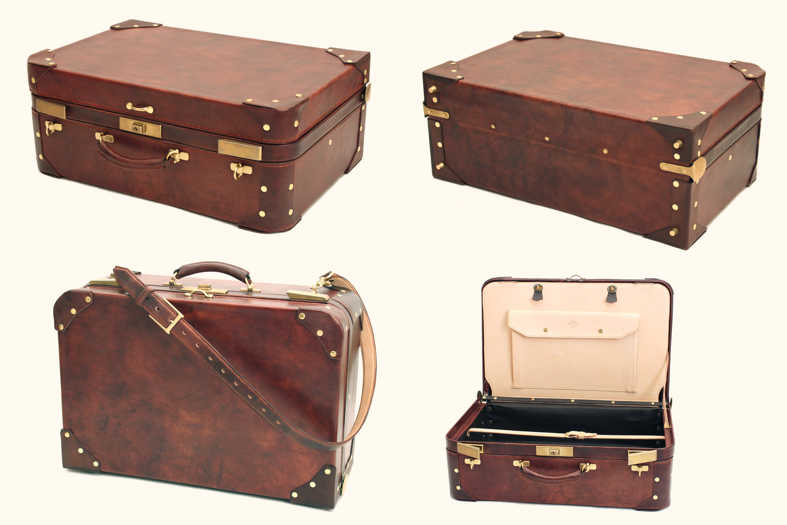 travel_case_by_marcusstratus-d68qnbc.png
