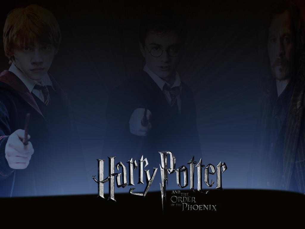 harry potter wallpaper no - photo #14