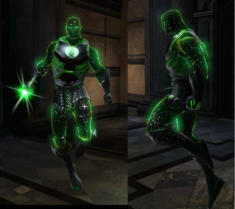 kaznas_the_cosmic_green_lantern_by_existent_effigy-d4sxo7q.jpg