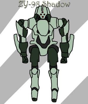 Zy-98-Shadow