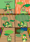 Lief's-backstory-pg14
