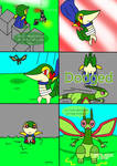 Lief's Backstory pg88