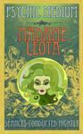 Psychic Medium - Madame Leota
