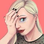 Tina by TinaOoze