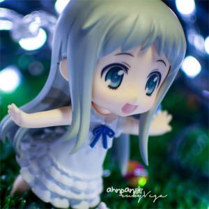 ahnpan's Profile Picture