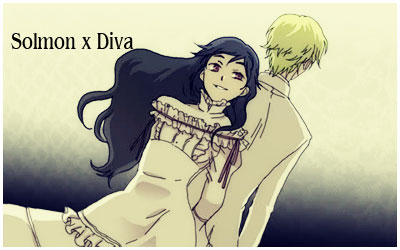 Solomon-x-Diva's Profile Picture