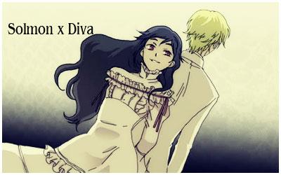 Solomon-x-Diva's Profile Picture