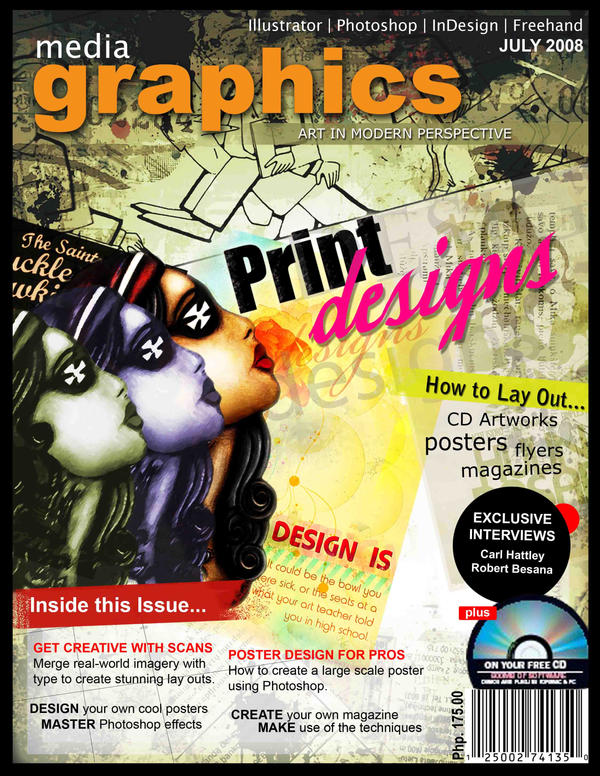 Best Online Magazine. Skip to content: www.followclub.us/graphic/graphic-design-magazines.html