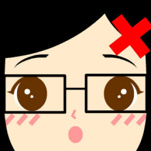 edwin101's Profile Picture