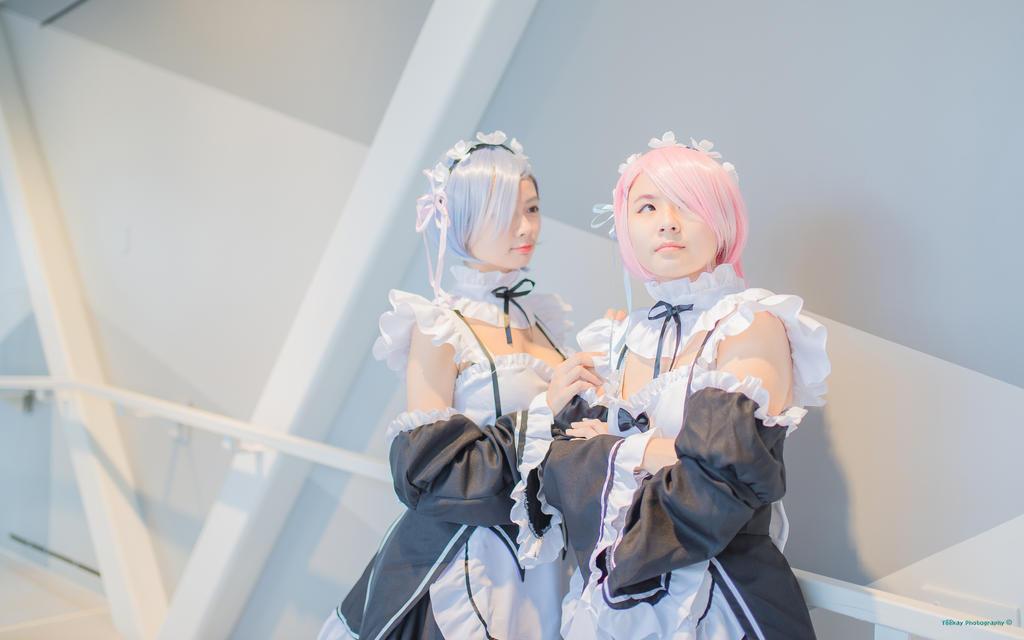 please save subaru-kun by edwin101