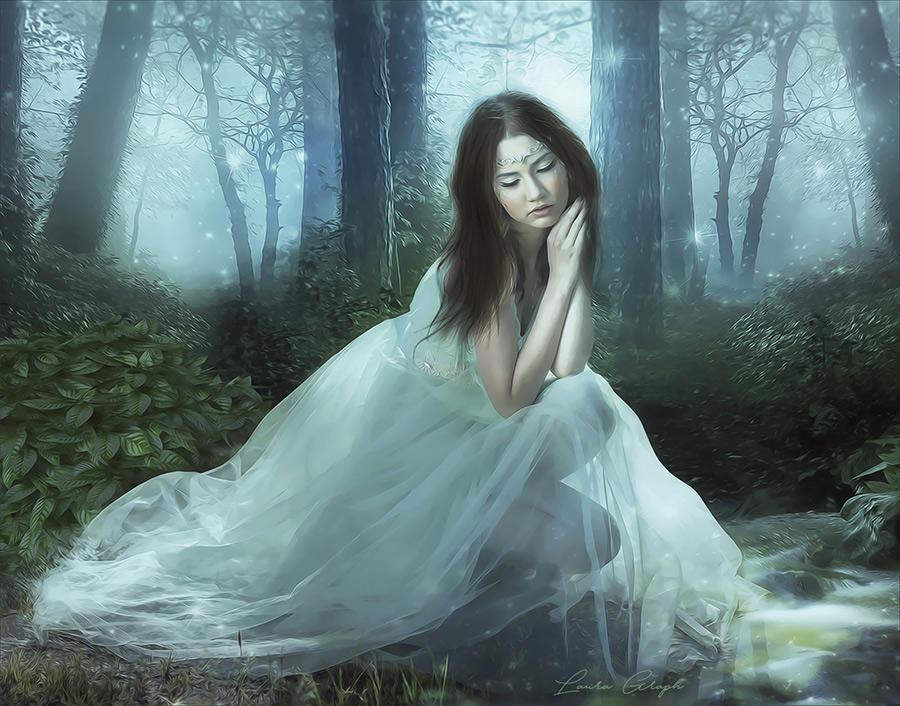 Serenite by Anita-Creations