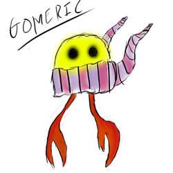 Gomeric