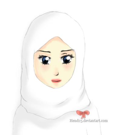 muslima login