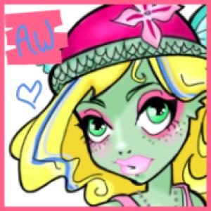 ladygagaluvR's Profile Picture