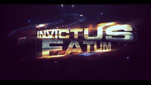 Invictus Fatum