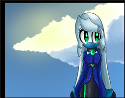 LiGHT:: by Rayne-Is-Butts